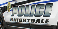 Knighhtdale Police