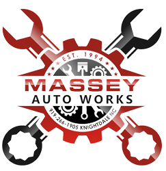 Massey Auto Works